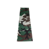 Black Diamond Griptape (camouflage)