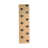 Black Diamond Griptape (Caution)