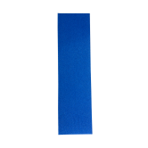 Black Diamond Griptape (Blue)