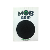 Mob Grip Super Coarse