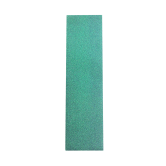 Black Diamond Griptape (Green Glitter)