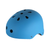 Krown Helm Blue