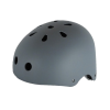 Krown Helm Grey