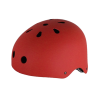 Krown Helm Red