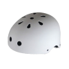 Krown Kids Helm White