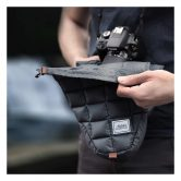 Matador Bag Camera Base Layer Titanium Grey