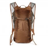 Matador Bag Freerain24 2.0 Coyote